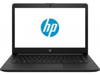 HP 14q-cs0009TU (5DZ92PA) Laptop (14 Inch | Core i3 7th Gen | 4 GB | DOS | 1 TB HDD) Price in India