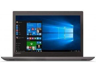 Lenovo Ideapad 520 (81BF00KMIN) Laptop (15.6 Inch | Core i7 8th Gen | 8 GB | Windows 10 | 2 TB HDD) Price in India