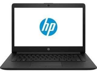 HP 15q-ds0004TU (4TT03PA) Laptop (15.6 Inch | Pentium Quad Core | 4 GB | DOS | 1 TB HDD) Price in India