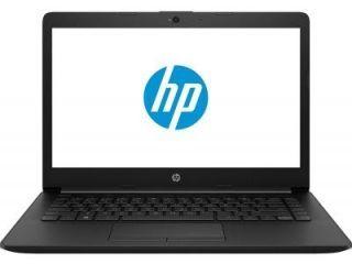 HP 15q-ds0004TU (4TT03PA) Laptop (15.6 Inch   Pentium Quad Core   4 GB   DOS   1 TB HDD) Price in India