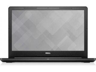 Dell Vostro 15 3568 (B553117UIN9) Laptop (15.6 Inch | Core i3 7th Gen | 4 GB | Ubuntu | 1 TB HDD) Price in India