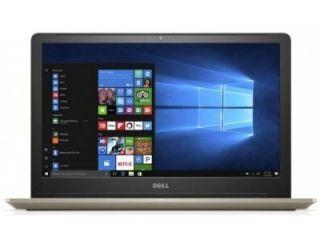 Dell Vostro 15 5568 (A557502WIN9) Laptop (15.6 Inch | Core i5 7th Gen | 8 GB | Windows 10 | 256 GB SSD) Price in India
