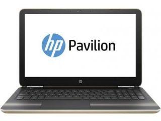 HP Pavilion 15-au020wm (W2L54UA) Laptop (15.6 Inch   Core i5 6th Gen   8 GB   Windows 10   1 TB HDD) Price in India