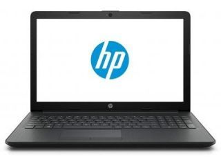 HP 15q-ds0016TU (4ZD77PA) Laptop (15.6 Inch | Core i3 7th Gen | 4 GB | DOS | 1 TB HDD) Price in India