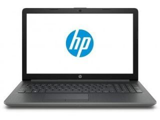 HP 15q-ds0018tu (4ZD79PA) Laptop (15.6 Inch   Core i3 7th Gen   4 GB   DOS   1 TB HDD) Price in India