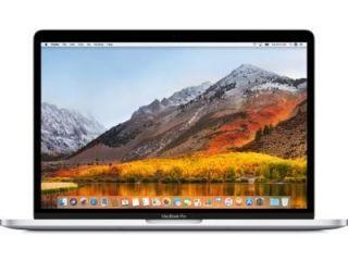 Apple MacBook Pro MR9U2HN/A Ultrabook (13.3 Inch   Core i5 8th Gen   8 GB   macOS High Sierra   256 GB SSD) Price in India