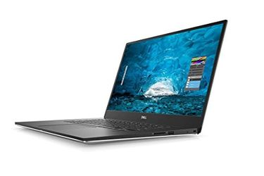 Dell XPS 15 9570 (B560012WIN9) Laptop (15.6 Inch | Core i9 8th Gen | 32 GB | Windows 10 | 1 TB SSD) Price in India