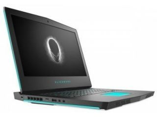 Dell Alienware 15 R4 (AW159321TB8S) Laptop (15.6 Inch | Core i9 8th Gen | 32 GB | Windows 10 | 1 TB HDD 1 TB SSD) Price in India