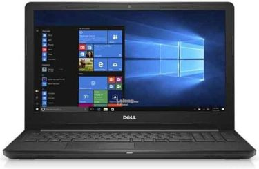 Dell Inspiron 15 3567 (A546509UIN8) Laptop (15.6 Inch   Core i5 7th Gen   8 GB   Windows 10   1 TB HDD) Price in India