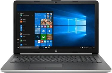HP 15g-dr0006tx (4ZD61PA) Laptop (15.6 Inch | Core i5 8th Gen | 8 GB | Windows 10 | 1 TB HDD) Price in India