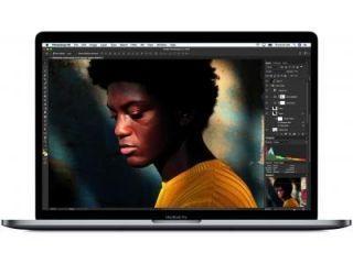 Apple MacBook Pro MR932HN/A Ultrabook (15.4 Inch   Core i7 8th Gen   16 GB   macOS High Sierra   256 GB SSD) Price in India