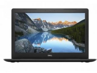 Dell Inspiron 15 5570 (B560151WIN9) Laptop (15.6 Inch | Core i3 8th Gen | 4 GB | Windows 10 | 1 TB HDD 16 GB SSD) Price in India