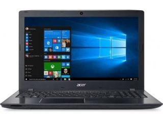 Acer Aspire E5-575G (UN.GDWSI.010) Laptop (15.6 Inch | Core i5 7th Gen | 8 GB | Windows 10 | 1 TB HDD) Price in India