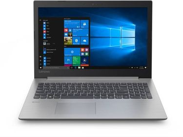 Lenovo Ideapad 330-15IGM (81D100H1IN) Laptop (15.6 Inch | Pentium Quad Core | 4 GB | Windows 10 | 1 TB HDD) Price in India