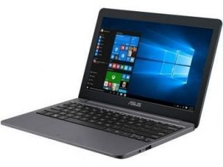ASUS Asus Vivobook E203MAH-FD004T Laptop (11.6 Inch | Celeron Dual Core | 2 GB | Windows 10 | 500 GB HDD) Price in India