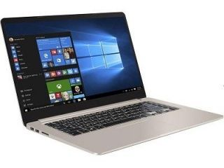 ASUS Asus VivoBook 15 X510UA-EJ1070T Laptop (15.6 Inch | Core i3 8th Gen | 4 GB | Windows 10 | 1 TB HDD) Price in India