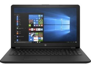 HP 15-bw548AU (4NZ61PA) Laptop (15.6 Inch | AMD Dual Core E2 | 4 GB | Windows 10 | 1 TB HDD) Price in India