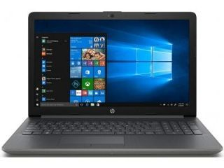HP 14q-cs0006TU (4WQ12PA) Laptop (14 Inch | Core i3 7th Gen | 4 GB | Windows 10 | 1 TB HDD) Price in India