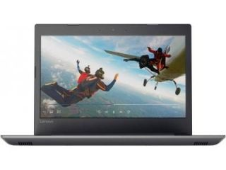 Lenovo Ideapad 320-14ISK (80XG008MIN) Laptop (14 Inch | Core i3 6th Gen | 4 GB | Windows 10 | 1 TB HDD) Price in India