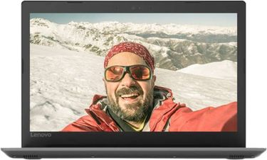 Lenovo Ideapad 330-15IKB (81DE01MJIN) Laptop (15.6 Inch | Core i5 8th Gen | 8 GB | DOS | 1 TB HDD) Price in India