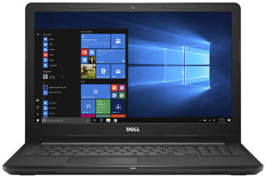 Dell Inspiron 15 3576 (B566102WIN9) Laptop (15.6 Inch | Core i5 8th Gen | 4 GB | Windows 10 | 1 TB HDD) Price in India