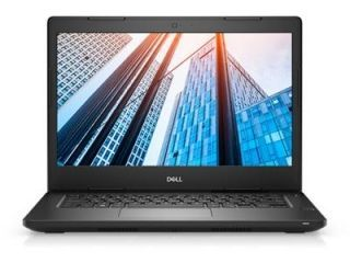 Dell Latitude 13 14 3480 Laptop (13 Inch | Core i3 6th Gen | 4 GB | Ubuntu | 500 GB HDD) Price in India
