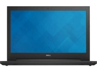 Dell Inspiron 15 3567 Laptop (15.6 Inch | Core i5 7th Gen | 4 GB | DOS | 1 TB HDD) Price in India