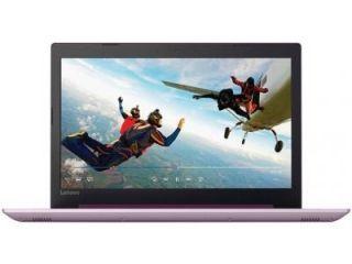 Lenovo Ideapad 320-15IKB (80XL0410IN) Laptop (15.6 Inch | Core i5 7th Gen | 8 GB | Windows 10 | 1 TB HDD) Price in India