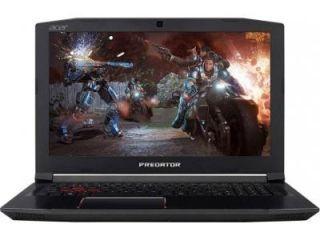 Acer Predator Helios 300 PH315-51-51V7 (NH.Q3HSI.014) Laptop (15.6 Inch | Core i5 8th Gen | 8 GB | Windows 10 | 1 TB HDD 128 GB SSD) Price in India