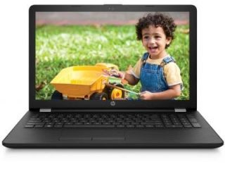 HP 15-ba042au (Z6X93PA) Laptop (15.6 Inch   AMD Quad Core E2   4 GB   DOS   1 TB HDD) Price in India