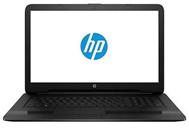 HP 17-x116dx (1BQ14UA) Laptop (17.3 Inch | Core i5 7th Gen | 8 GB | Windows 10 | 1 TB HDD) Price in India