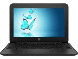 HP Chromebook 11 G5 EE (1BS76UT) Laptop (11.6 Inch   Celeron Dual Core   4 GB   Google Chrome   16 GB SSD) Price in India