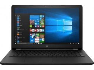 HP 15q-bu016tu (3DY20PA) Laptop (15.6 Inch   Pentium Quad Core   4 GB   Windows 10   1 TB HDD) Price in India