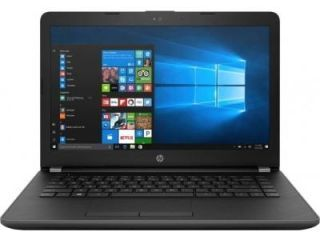 HP 15q-bu039tu (4TS70PA) Laptop (15.6 Inch | Core i3 7th Gen | 4 GB | Windows 10 | 1 TB HDD) Price in India