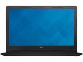 Dell Inspiron 15 3552 (A565502HIN9) Laptop (15.6 Inch | Celeron Dual Core | 4 GB | Windows 10 | 500 GB HDD) Price in India