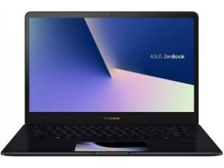 ASUS Asus ZenBook Pro 15 UX580GE-E2014T Laptop (15.6 Inch   Core i7 8th Gen   16 GB   Windows 10   1 TB SSD) Price in India