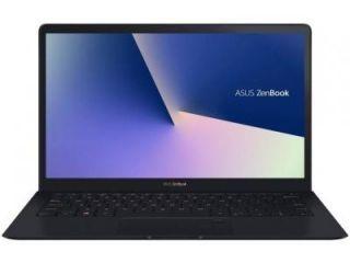 ASUS Asus ZenBook S UX391UA-ET012T Ultrabook (13.3 Inch | Core i7 8th Gen | 16 GB | Windows 10 | 512 GB SSD) Price in India