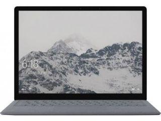 Microsoft Surface Book (KSR-00020) Laptop (13.5 Inch | Core i5 7th Gen | 8 GB | Windows 10 | 128 GB SSD) Price in India