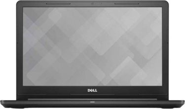 Dell Vostro 15 3568 (A553502WIN9) Laptop (15.6 Inch | Core i3 6th Gen | 4 GB | Windows 10 | 1 TB HDD) Price in India