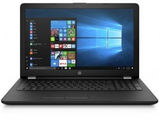 HP 15q-bu040tu (4TS72PA) Laptop (15.6 Inch | Core i3 7th Gen | 4 GB | Windows 10 | 1 TB HDD) Price in India
