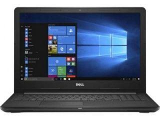 Dell Inspiron 15 3567 (A5665010WIN9) Laptop (15.6 Inch | Core i3 6th Gen | 4 GB | Windows 10 | 1 TB HDD) Price in India
