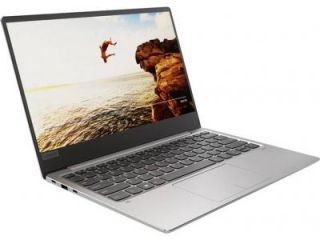 Lenovo Ideapad 720S-13IKB (81BV008UIN) Laptop (13.3 Inch | Core i5 8th Gen | 8 GB | Windows 10 | 512 GB SSD) Price in India