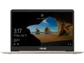 ASUS Asus VivoBook S14 S406UA-BM213T Laptop (14 Inch | Core i3 7th Gen | 8 GB | Windows 10 | 256 GB SSD) Price in India