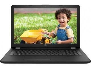 HP 15q-bu037TU (4TS71PA) Laptop (15.6 Inch   Core i3 7th Gen   4 GB   DOS   1 TB HDD) Price in India