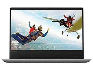 Lenovo Ideapad 330-15IKB (81DE00GFIN) Laptop (15.6 Inch | Core i3 7th Gen | 4 GB | Windows 10 | 1 TB HDD) Price in India