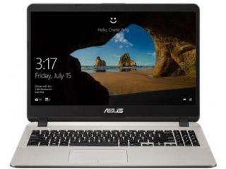ASUS Asus Vivobook X507MA-BR064T Laptop (15.6 Inch | Pentium Quad Core | 4 GB | Windows 10 | 1 TB HDD) Price in India