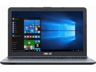 ASUS Asus Vivobook Max F541NA-GO654T Laptop (15.6 Inch | Celeron Dual Core | 4 GB | Windows 10 | 500 GB HDD) Price in India
