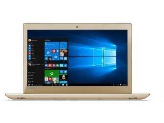 Lenovo Ideapad 520 (80YL00RBIN) Laptop (15.6 Inch | Core i7 7th Gen | 16 GB | Windows 10 | 2 TB HDD) Price in India