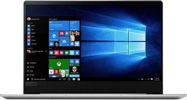 Lenovo Ideapad 720S (81BV008TIN) Laptop (13.3 Inch | Core i7 8th Gen | 8 GB | Windows 10 | 512 GB SSD) Price in India