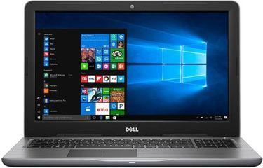 Dell Inspiron 15 5567 (A563501HIN9) Laptop (15.6 Inch | Core i3 6th Gen | 4 GB | Windows 10 | 1 TB HDD) Price in India